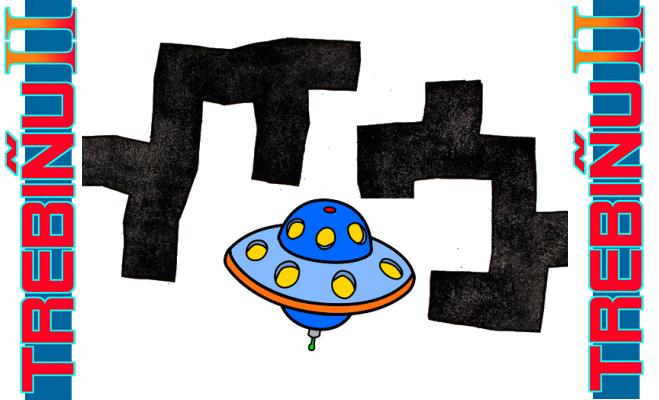 Trebiñu II (38-42 atalak)