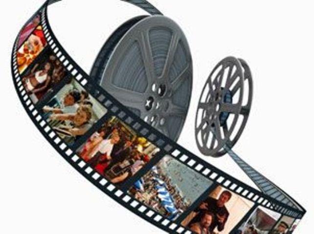 Film laburra (A2B17)