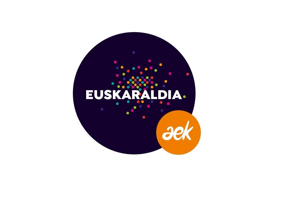 Euskaraldia: material didaktikoa