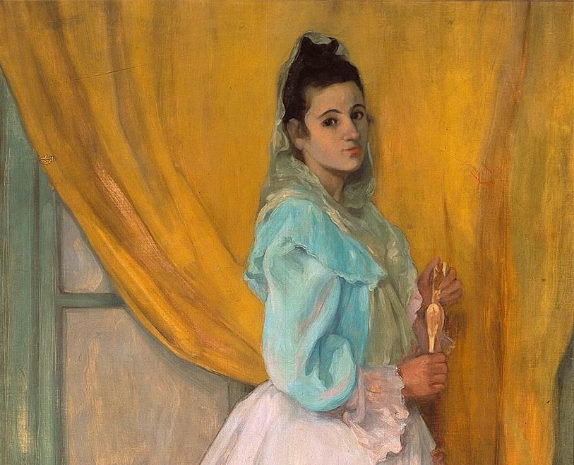 Zuloaga (1870-1945) Bilboko Arte Ederren Museoan