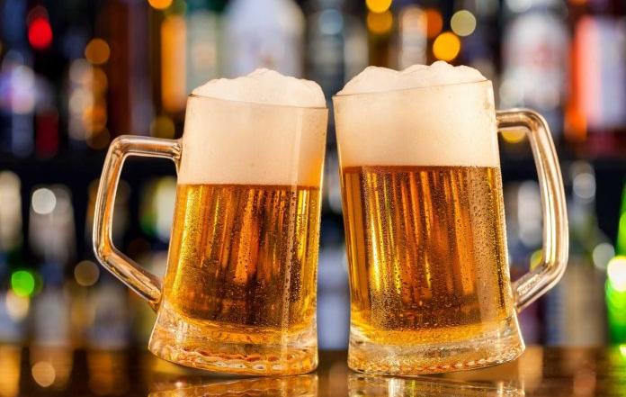 Alkohola, ahalik eta gutxiena