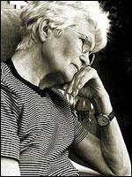 Parkinson-en gaitza. Hiztegia lantzeko sekuentzia