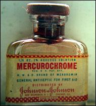 Antiseptikoen eta desinfektatzaileen erabilera