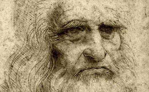 Leonardo Da Vinci, Mona Lisa baino gehiago