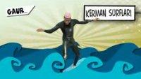 Kerman surflari