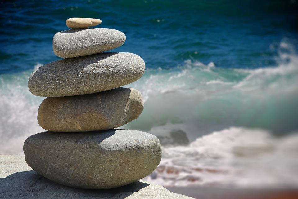 Mindfulnessa, geure burua gobernatzen ikasten