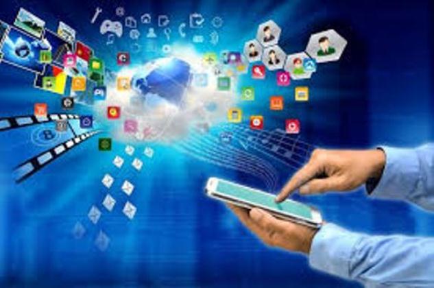 Badakizu zer den testamentu digitala?