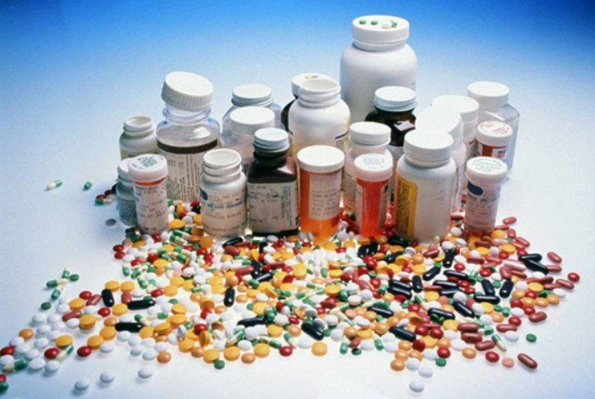 Lasaitzeko pastillen mugak eta arriskuak