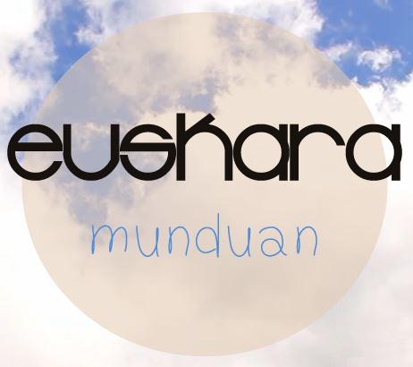 Euskara Munduan