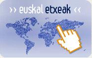 Euskal Etxeetako euskara-ikasleei zuzendutako deialdi bereziaren ebazpena argitaratu da