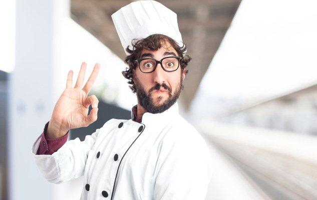Aurreko belaunaldien errezetak gordeko al ditugu?