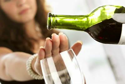 Alkohola, gure artean bizi den ohitura