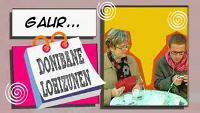 Kerman Donibane Lohizunen